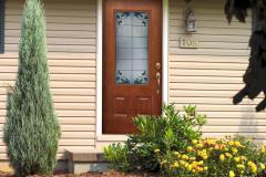 ProVia - Entry Door - Signet - Example 12