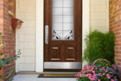ProVia - Entry Door - Signet - Example 13