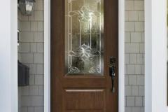 ProVia - Entry Door - Signet - Example 15