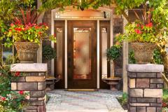 ProVia - Entry Door - Signet - Example 18