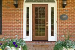 ProVia - Entry Door - Signet - Example 20
