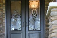 ProVia - Entry Door - Signet - Fiberglass - Example 4