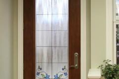 ProVia - Entry Door - Signet - Fiberglass - Example 6