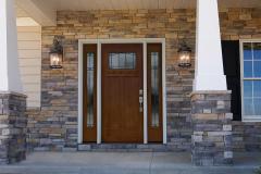 ProVia - Entry Door - Signet - Fiberglass - Example 9