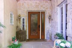 ProVia - Entry Door - Heritage - Fiberglass - Example 1
