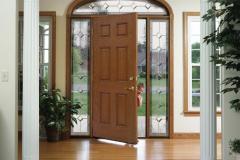 ProVia - Entry Door - Heritage - Fiberglass - Example 3