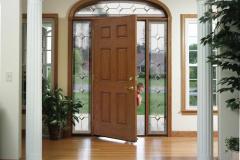 ProVia - Entry Door - Heritage - Fiberglass - Example 6