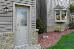 ProVia - Entry Door - Legacy - Steel - Example 11