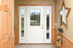 ProVia - Entry Door - Legacy - Steel - Example 6