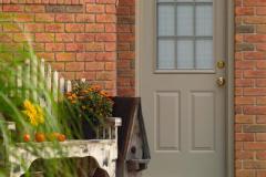 ProVia - Entry Door - Legacy - Steel - Example 8