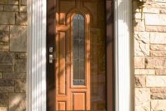 ProVia - Storm Door - Example 12
