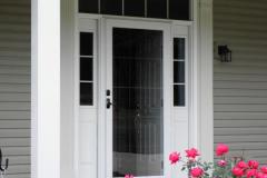 ProVia - Storm Door - Example 16