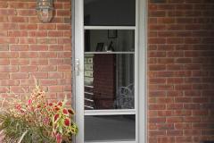 ProVia - Storm Door - Example 23