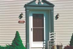 ProVia - Storm Door - Example 28