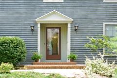 ProVia - Storm Door - Example 29