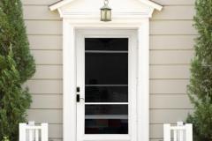 ProVia - Storm Door - Example 3