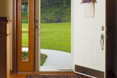 ProVia - Storm Door - Example 6