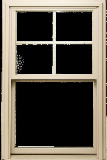 ProVia Aspect Double Hung Window