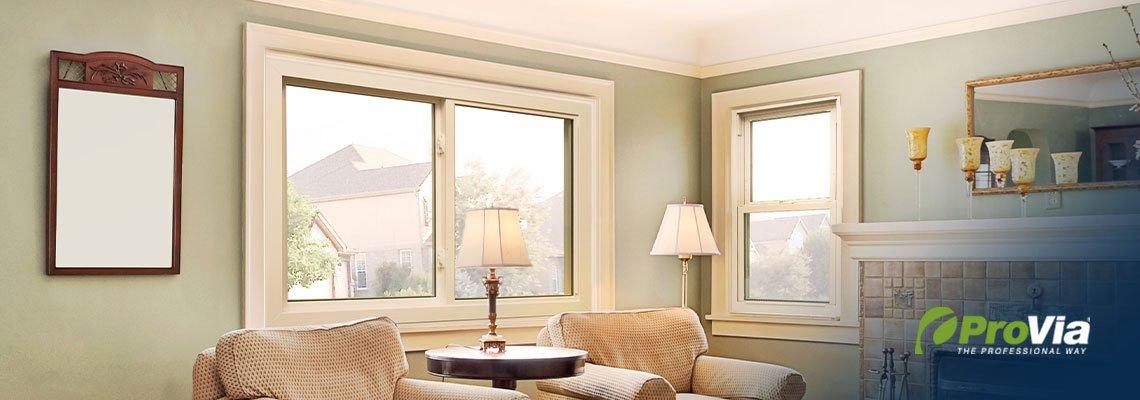 Aspect-Slider-Window- Living Room