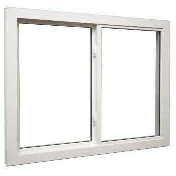Slider-Window