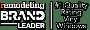 Remodeling Brand Leader