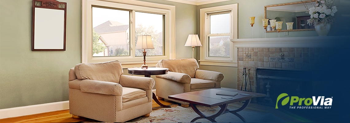 Aspect-Slider-Window-Living-Room
